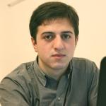 giorgi_davituri
