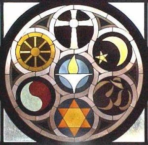 religions-1