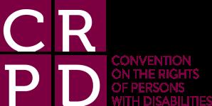 CRPD-Logo1