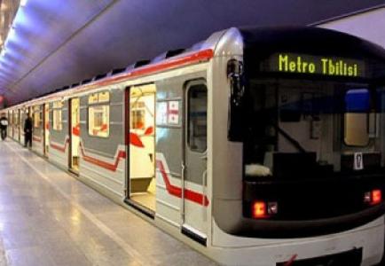 escape-metro