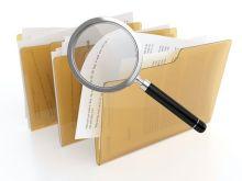 files-records01