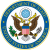 Seal_of_the_United_States_Department_of_State.svg