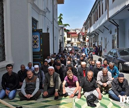 Orta_Jame_mosque_Batumi_2014-04-25.jpg