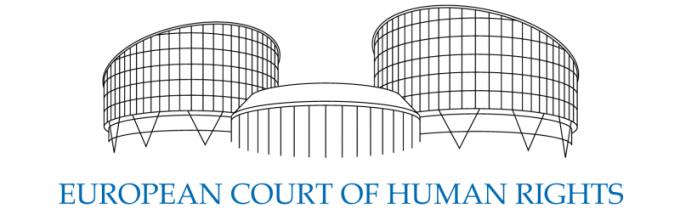 tribunal-europeo-de-derechos-humanos