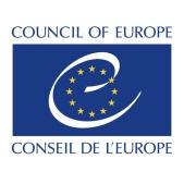 logo_conseil_europe