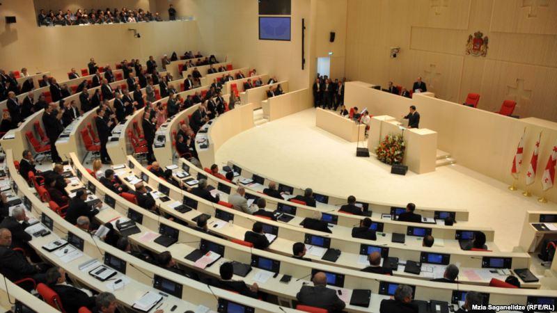 1498898228_parlamenti